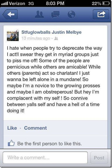 stupid-facebook-people-002