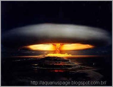 2019-guerra-nuclear