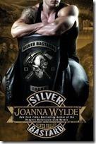 Silver-Bastard-1522