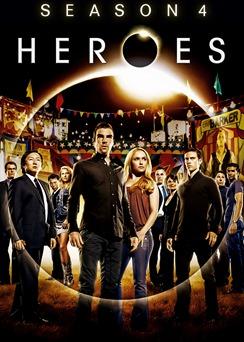 heroes-535ae795b958c