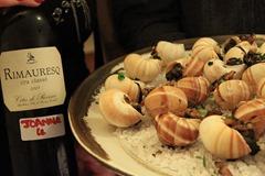 800px-Gastronomie_provençale