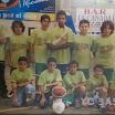 Antiguo Equipo CB Talavera.jpg