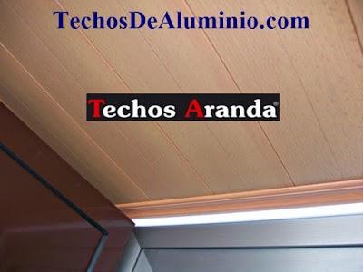 Techos en Chipiona