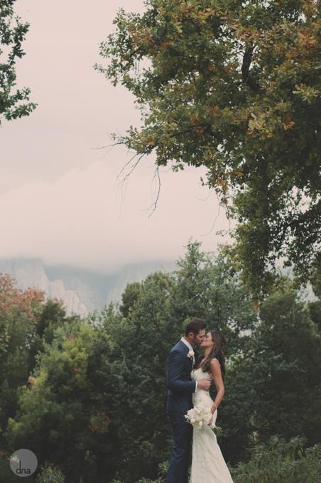 Ana and Dylan wedding Molenvliet Stellenbosch South Africa shot by dna photographers 0106.jpg