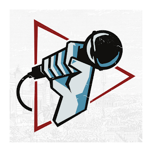 Podcast Movement 2018 For PC / Windows 7/8/10 / Mac – Free Download