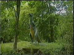 1998.06.23-005 iguanodon