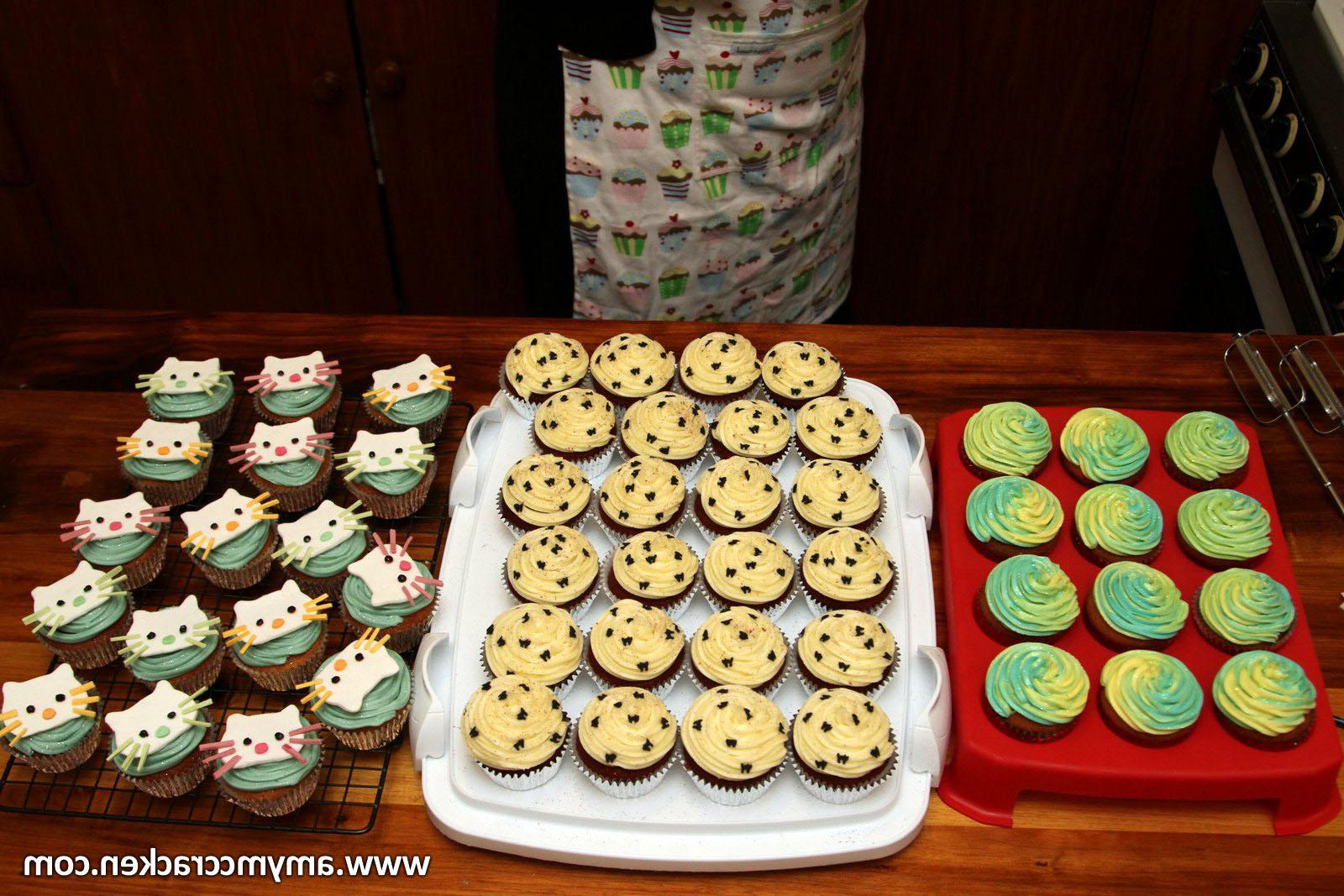 -cupcake entry ?cupcake 88