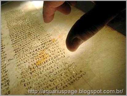 originais-grego-escrituras-não-condena-homosexualidade