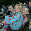 camp discovery - Wednesday 321.JPG