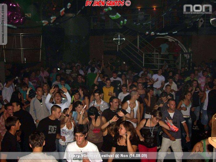 Crazy Summer Festival @ Non (14.08.09) - Crazy%252520Summer%252520Festival%252520%252540%252520Non%252520%25252814.08.09%252529%252520141.jpg