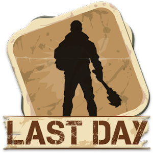 Guide For Last Day on Earth: Survival For PC (Windows & MAC)