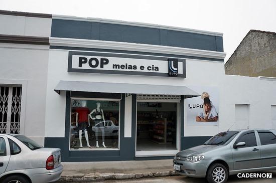 inauguração_pop_meias_001