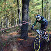 CT Gallego Enduro 2015 (95).jpg