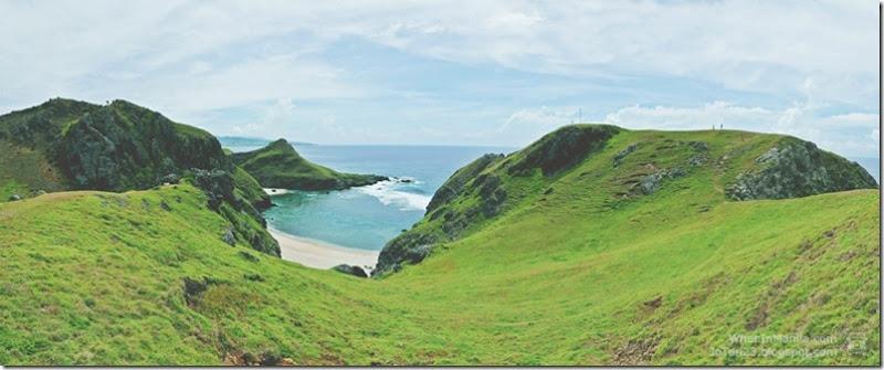 Batanes-Philippines-jotan23- tinyan-viewpoint (2)
