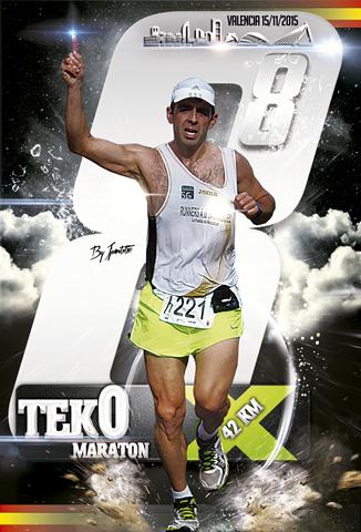 tek0-Octavo-Maraton