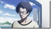 Subete ga F ni Naru - 02 [720p].mkv_snapshot_05.18_[2015.10.17_20.05.00]