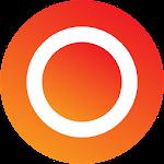 Launcher Oreo 8.1 Icon