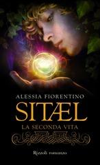 Sitael