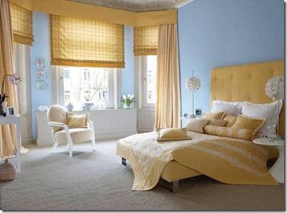 pintar dormitorio ideas (10)