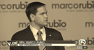 Marco_Rubio_announces_presidential_bid
