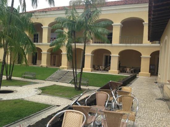 Boteco da Onze Janelas - Belém do Parà, fonte: tripadvisor