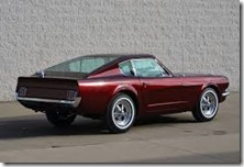 1964-Shorty-Mustang