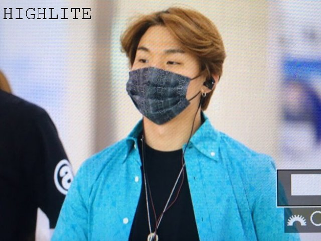 Dae Sung - Gimpo Airport - 17may2016 - High Lite - 02.jpg