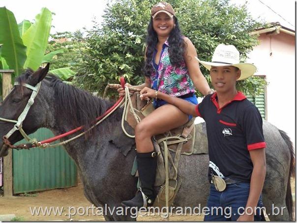 cavalgada de vg  (25)