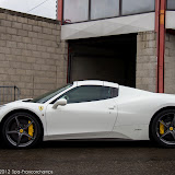 Ferrari Owners Days 2012 Spa-Francorchamps 016.jpg