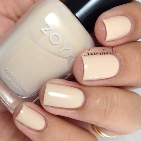 zoya-nail-polish-cala