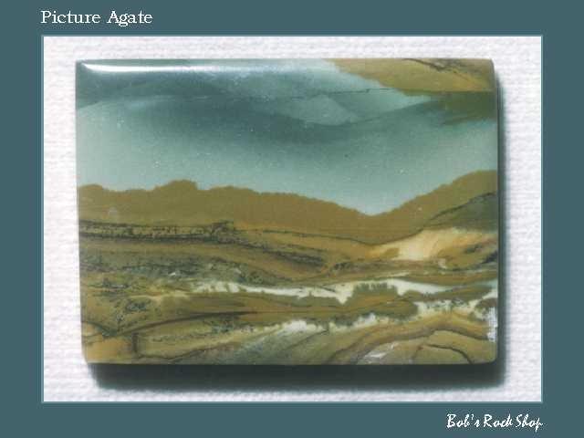 landscape-agate-1