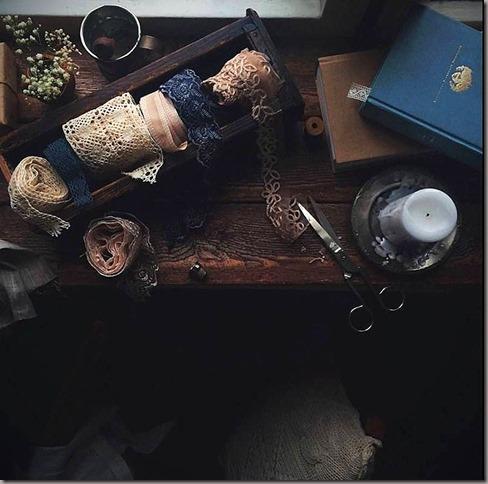 mimibruneinstagram-7-900x893