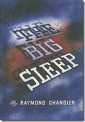 200px-RaymondChandler_TheBigSleep
