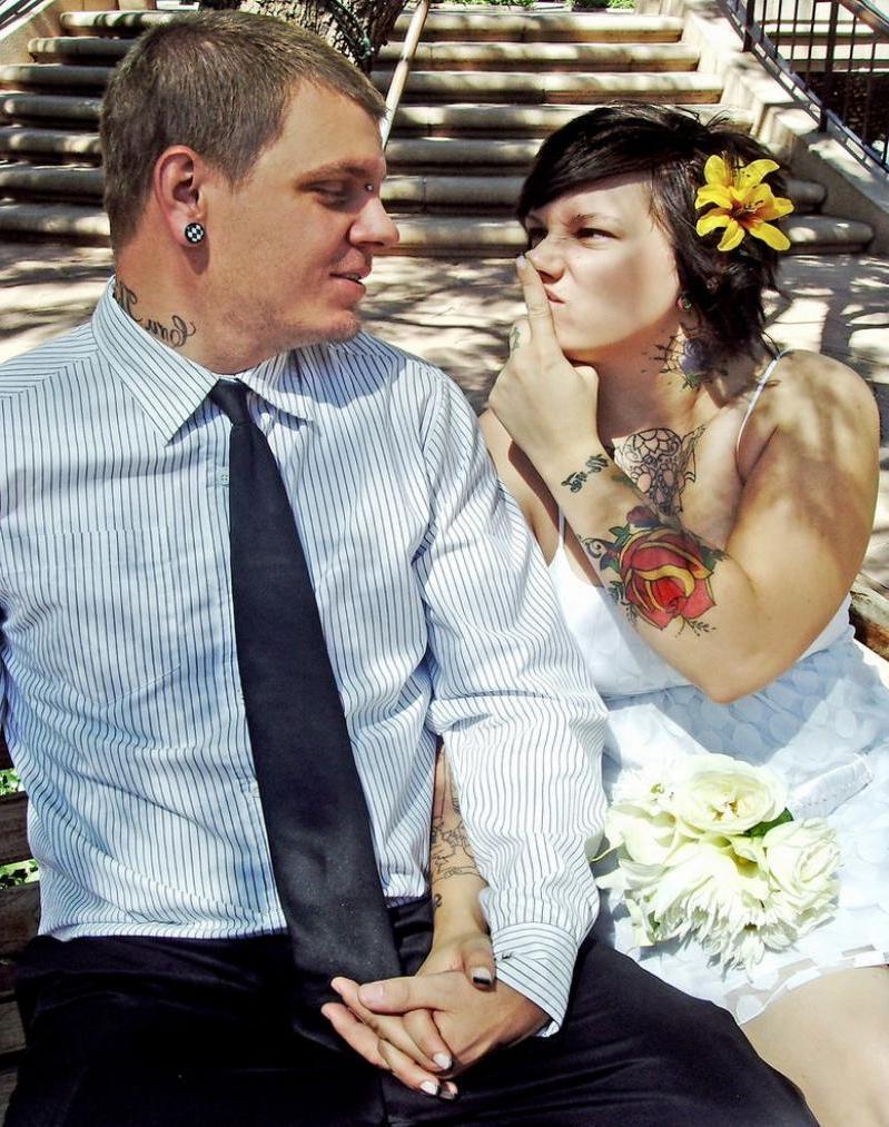 tattoo wedding ring 4 LRG   153.92 KB   Rating: 104   full size