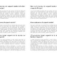 difusio - Presentacioxarxaximprimir_P%2525C3%2525A1gina_1.jpg