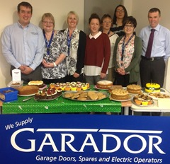 Garador-Macmillan-Coffee -Morning-2015