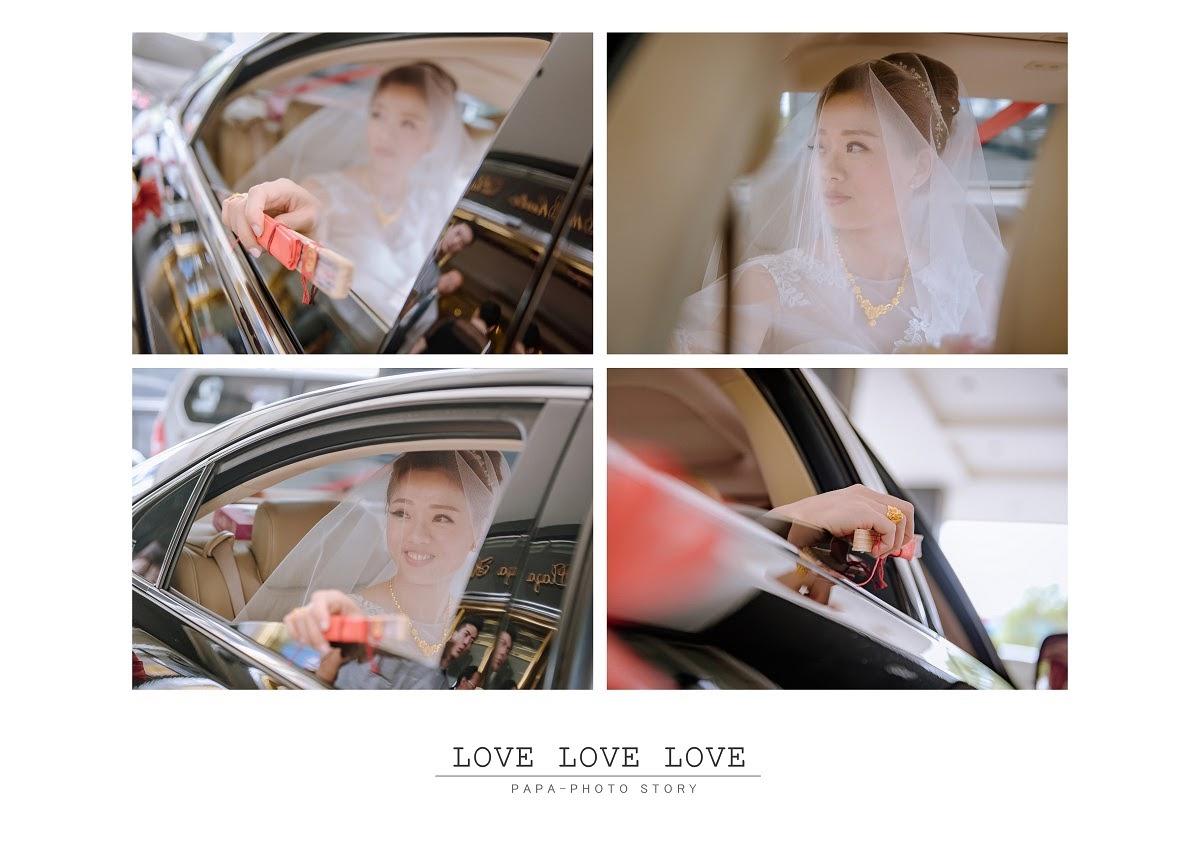 """""""就是愛趴趴照,婚攝趴趴照,婚攝,台北婚攝,桃園婚攝,婚攝推薦,自助婚紗,來福星,桃園自助婚紗"""""""