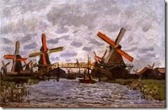 0e5af-claude_monet_mills_in_the_westzijderveld_near_zaandam