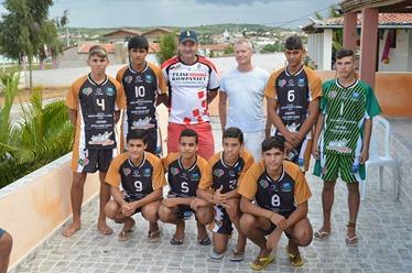 noruega cup 2015 - campo redondo - wesportes - 002
