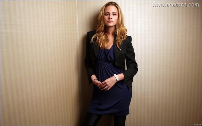 Kristen Stewart 08.
