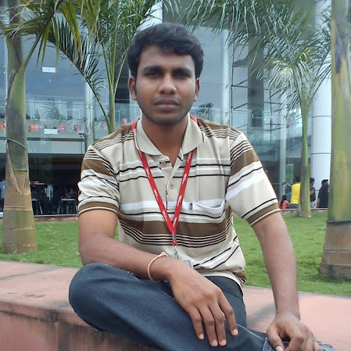 Lenin Dhilip images, pictures