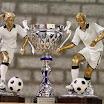 01 Smallingerland Cup » SC 2012 » 05 kwart/halve finales
