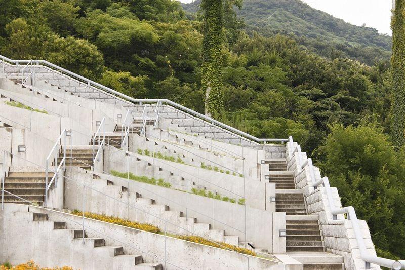 awaji-yumebutai-garden-9