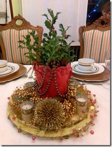 decoracion mesa (8)