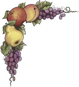 HW CNR Fruit.jpg