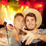 2015-07-18-carnaval-estiu-moscou-52.jpg