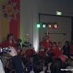 damensitzung_2012_3_20120206_1468731709.jpg