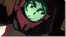 Gundam Orphans - 07 -22