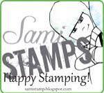 Samistamps.com