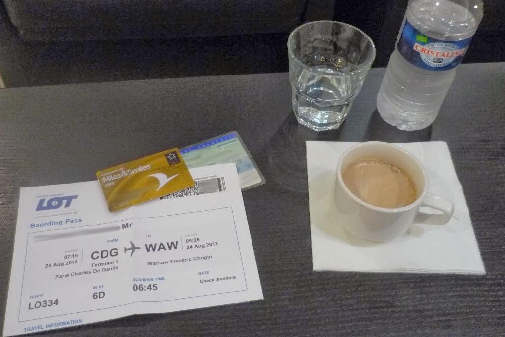 photo CDG-WAW-11